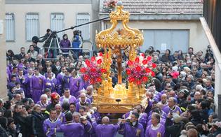 http://www.seguonews.it/settimana-santa-a-caltanissetta-durante-le-manifestazioni-prevista-unarea-dedicata-ai-disabili