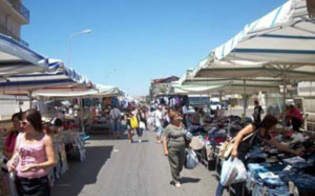 https://www.seguonews.it/gela-riapre-oggi-a-marchitello-il-mercato-settimanale