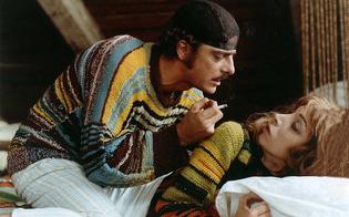 http://www.seguonews.it/benestante-sopra-i-40-e-istruito-lo-studio-ecco-linfedele-perfetto-donne-piu-brave-a-fare-le-amanti