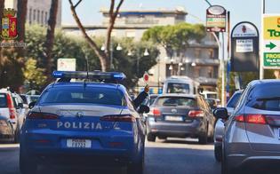 http://www.seguonews.it/benzinaio-derubato-a-caltanissetta-bandito-arraffa-busta-con-8mila-euro-in-contanti