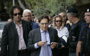 http://www.seguonews.it/crocetta-vs-venturi-atto-secondo-il-governatore-querela-limprenditore-mai-intrusioni-nella-gestione-irsap