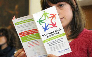 http://www.seguonews.it/tirocini-e-servizio-civile-in-sicilia-previsti-oltre-mille-posti-progetti-per-12-mesi-ce-tempo-fino-all8-febbraio