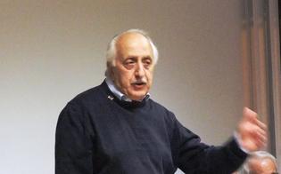 http://www.seguonews.it/riesi-dai-fasci-siciliani-alla-resistenza-venerdi-la-presentazione-del-libro-di-angelo-ficarra