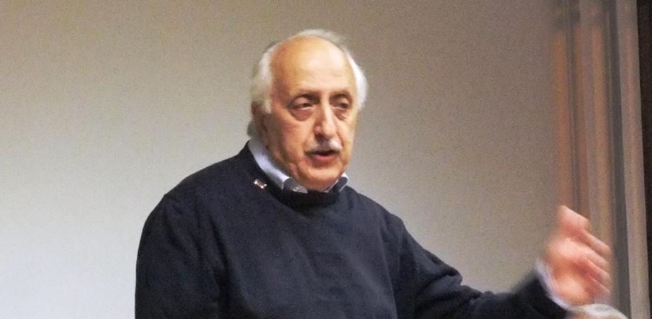 """Riesi. """"Dai Fasci siciliani alla Resistenza"""": venerdì la presentazione del libro di Angelo Ficarra"""