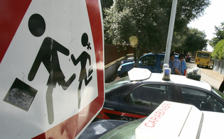 http://www.seguonews.it/abusi-in-comunita-su-minorenni-disabili-arrestato-operatore-sesso-e-sballo-di-gruppo-con-giovani-ospiti