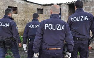 http://www.seguonews.it/lotta-allo-spaccio-blitz-in-un-casolare-polizia-sorprende-giovani-con-marijuana-e-hashish