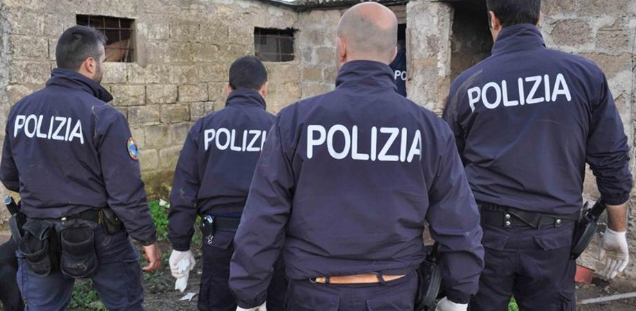 Mafia nel Nisseno, colpito il patrimonio del dentista-boss. Confiscati beni per oltre 5 milioni di euro
