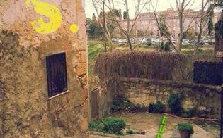 http://www.seguonews.it/i-percorsi-tematici-di-estrazioneastrazione-darte-da-mercoledi-al-quartiere-angeli