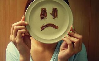 http://www.seguonews.it/sentirsi-triste-gli-8-pensieri-che-rendono-malinconici-e-come-scacciarli