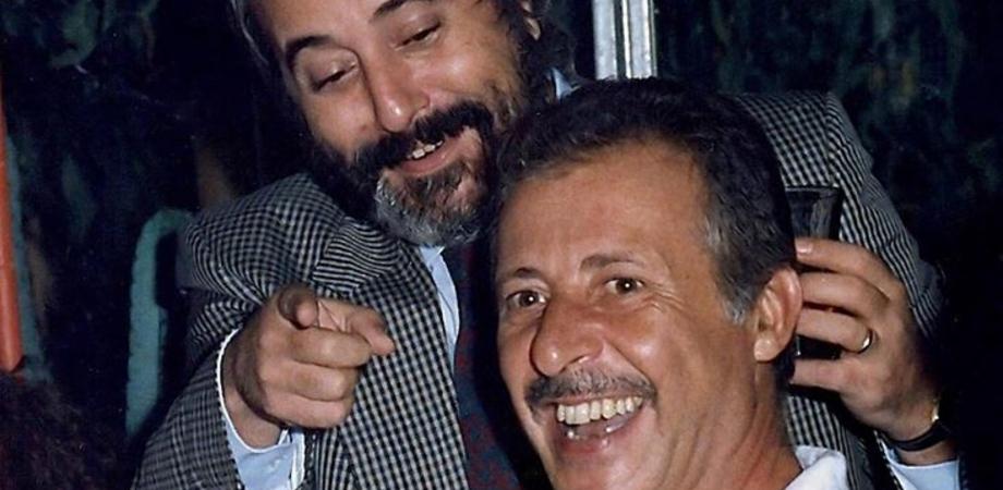"""Stragi del '92 in un unico processo a Caltanissetta? """"Riunire il dibattimento di Capaci con quello di via D'Amelio"""""""