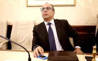 https://www.seguonews.it/non-togliere-soldi-alle-infrastrutture-faraone-da-gela-bacchetta-il-governatore-crocetta