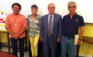 https://www.seguonews.it/defibrillatori-in-tutti-i-quartieri-san-cataldo-la-prima-citta-siciliana-cardioprotetta