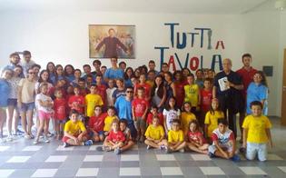 http://www.seguonews.it/tutti-a-tavola-concluso-a-niscima-il-grest-che-educa-i-bambini-alla-sana-alimentazione
