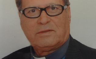 http://www.seguonews.it/don-angelo-gallo-festeggia-i-50-anni-di-sacerdozio-raggiungere-e-aiutare-la-gente-e-la-mia-missione