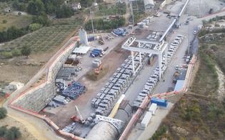 https://www.seguonews.it/caltanissetta-agrigento-sequestrata-empedocle-2-si-tira-fuori-indagine-riguarda-i-lavori-affidati-a-tecnis