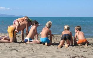 http://www.seguonews.it/in-spiaggia-con-i-bimbi-i-consigli-il-kit-di-primo-soccorso-per-le-vacanze