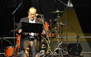 http://www.seguonews.it/mercoledi-one-man-show-chiude-la-rassegna-dei-guitti