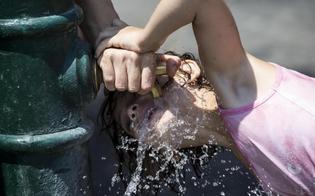 http://www.seguonews.it/ondata-di-afa-soffoca-caltanissetta-prevista-tregua-a-fine-mese-gli-incendi-continuano-a-divampare-nelle-campagne