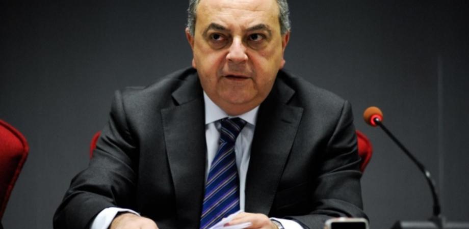 """L'intercettazione del caso Tutino, indagati i cronisti de L'Espresso: """"Calunnia e notizie false. Turbato l'ordine pubblico"""""""