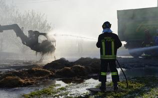 http://www.seguonews.it/maxi-incendio-in-unazienda-agricola-di-delia-le-fiamme-distruggono-capannone-e-macchinari-agricoli
