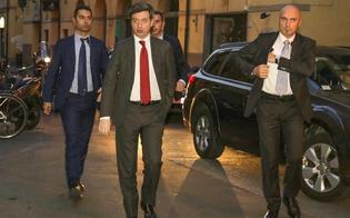 http://www.seguonews.it/indagini-ferme-sui-depistaggi-di-via-damelio-il-m5s-chiede-al-ministro-lispezione-alla-procura-di-caltanissetta