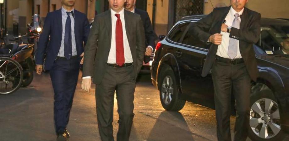 """""""Indagini ferme sui depistaggi di via D'Amelio"""". Il M5S chiede al ministro l'ispezione alla Procura di Caltanissetta"""
