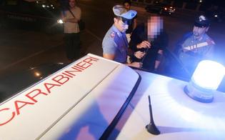 http://www.seguonews.it/ubriaco-al-volante-assolto-il-fatto-e-lieve-a-caltanissetta-sentenza-pilota-del-tribunale