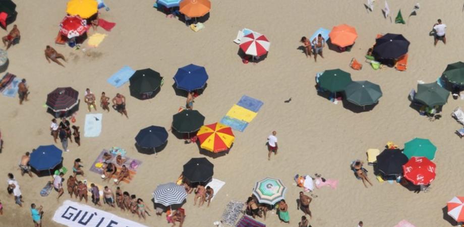 """""""No alle trivelle in mare"""". Il 2 aprile il Polo Civico si confronta con esperti sui rischi per l'ambiente"""