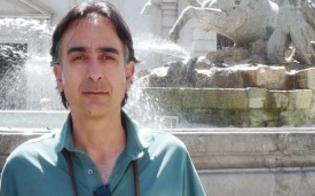 http://www.seguonews.it/critiche-sulla-gestione-del-centro-di-pian-del-lago-inchiesta-archiviata-per-segretario-pd-ivo-cigna-e-cronista