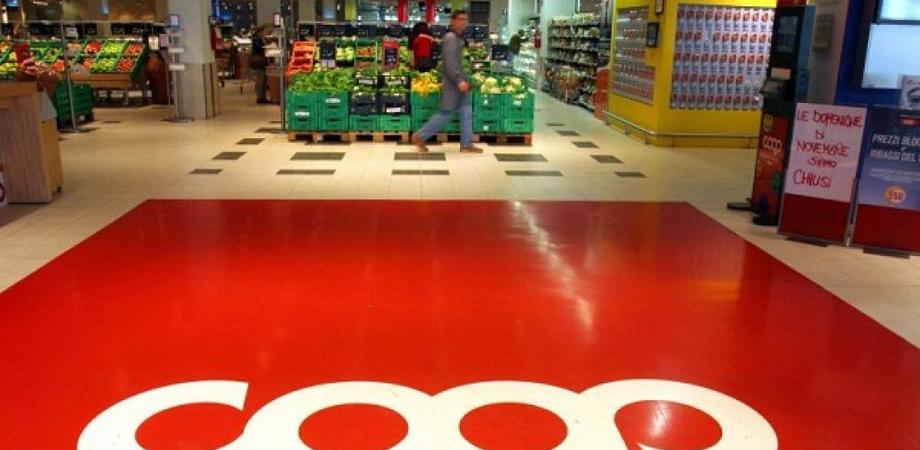 La Coop chiude sei punti vendita in Sicilia. Tagli anche nel Nisseno, in autunno a spasso 43 lavoratori