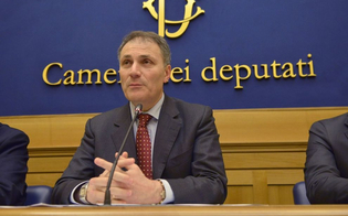 http://www.seguonews.it/trauma-center-pagano-lega-a-caltanissetta-il-ping-pong-deve-cessare-la-regione-faccia-la-sua-parte-cosi-che-il-governo-nazionale-possa-fare-la-sua