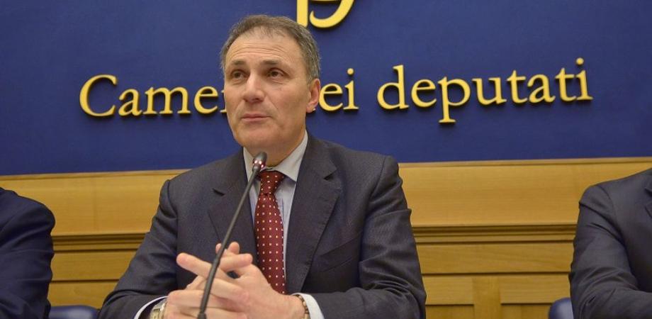 """Ascolti rubati, il ministro boccia """"norma bavaglio"""" di Alessandro Pagano. """"Il governo non vuole il carcere per i giornalisti"""""""