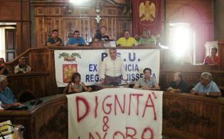 http://www.seguonews.it/cala-il-sipario-sulla-provincia-di-caltanissetta-si-guarda-al-futuro-del-personale-in-attesa-del-libero-consorzio