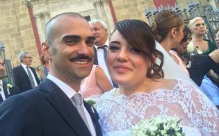 http://www.seguonews.it/michele-amico-si-e-deciso-elisabetta-anzaldi-ti-sposo-fiori-darancio-nella-famiglia-di-seguonews