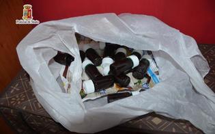 http://www.seguonews.it/metadone-dentro-la-lavatrice-denunciati-due-fratelli-nisseni