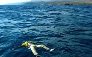 https://www.seguonews.it/il-mar-mediterraneo-restituisce-altri-corpi-del-naufragio-del-18-aprile