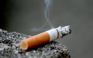 http://www.seguonews.it/balcone-va-a-fuoco-a-caltanissetta-danneggiati-armadietto-e-serranda-il-rogo-causato-da-una-cicca-di-sigaretta