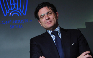 http://www.seguonews.it/-caltanissetta-montante-sta-male-chiesta-la-scarcerazione
