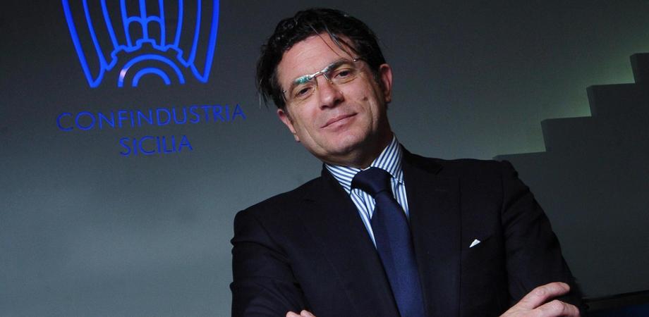 Montante lascia il carcere per problemi di salute: disposti per l'ex leader di Confindustria gli arresti domiciliari