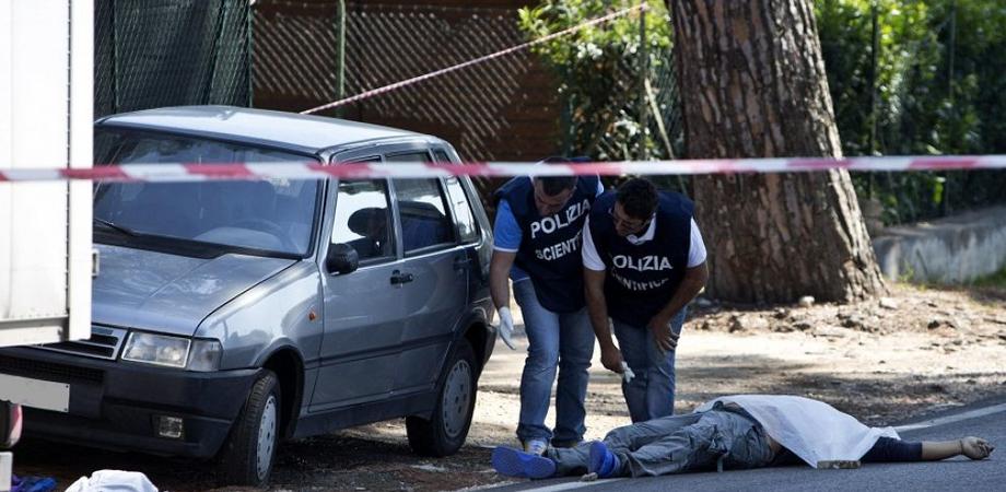 L'omicidio del geometra a Biella. Condanna ridotta a 18 anni per imprenditore di Caltanissetta che sparò per debiti