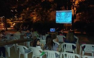 http://www.seguonews.it/z-la-formica-lunedi-al-parco-robinson-ingresso-gratuito-per-il-cinema-sotto-le-stelle