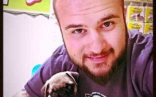 http://www.seguonews.it/concorso-canino-passerella-a-4-zampe-domenica-la-sfilata-a-serradifalco