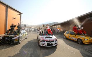 http://www.seguonews.it/rally-terre-dei-platani-sul-podio-tripolino-e-buscemi