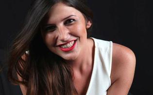 http://www.seguonews.it/donna-siciliana-ce-un-volto-nisseno-premio-al-talento-di-roberta-curatolo