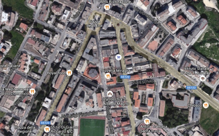 https://www.seguonews.it/san-caltaldo-mercoledi-unassemblea-per-costituire-il-comitato-di-quartiere-belvedere