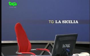 http://www.seguonews.it/antenna-sicilia-dopo-36-anni-si-sbaracca-sedici-licenziamenti-da-oggi-stop-al-telegiornale