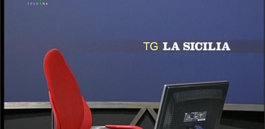 Antenna Sicilia, dopo 36 anni si sbaracca. Sedici licenziamenti, da oggi stop al telegiornale