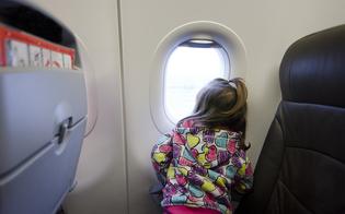 http://www.seguonews.it/biglietti-aerei-economici-non-sempre-vale-la-regola-del-last-minute