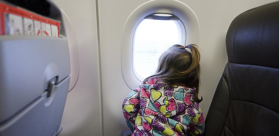 """Biglietti aerei economici? Non sempre vale la regola del """"last minute"""""""