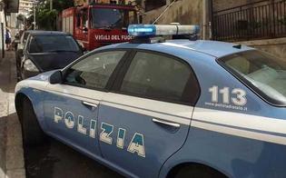 http://www.seguonews.it/caltanissetta-coppia-litiga-e-lascia-il-cane-solo-in-balcone-i-vigili-del-fuoco-lo-trovano-in-fin-di-vita